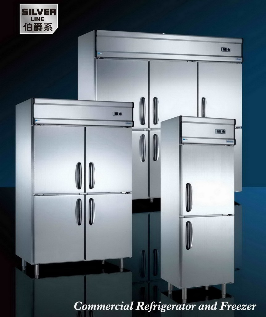 used refrigerator, ge fridge, freezer