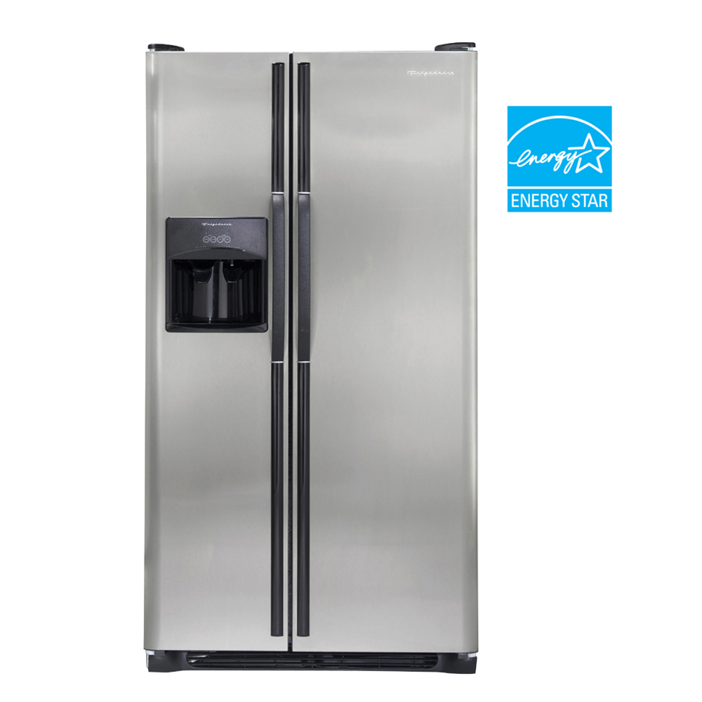 samsung refrigerator, kitchen aid refrigerator, white fridge