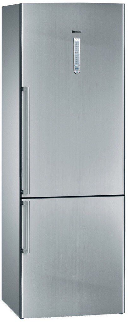 kitchenaid refrigerator, double door wine refrigerator, black refrigerator with ice maker