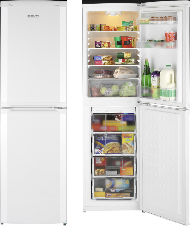 frost free refrigerator, stainless steel refrigerator, highest rated refrigerator