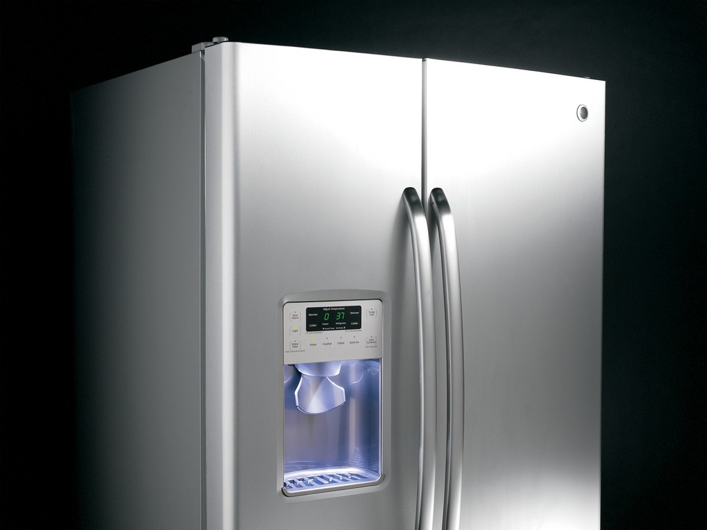 glass refrigerator, bar refrigerator, built in refrigerator