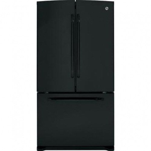refrigerators on sale, amana refrigerator, built in refrigerator