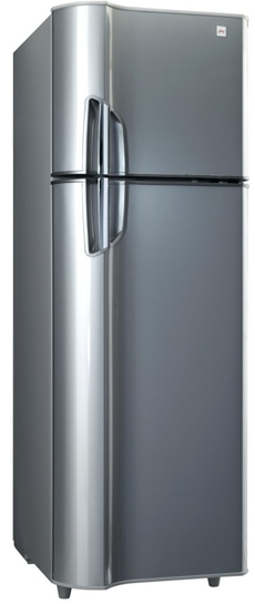 wine fridge, small refrigerator, compressor for refrigerator