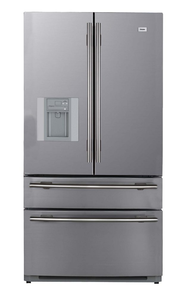 commercial refrigerator, refrigerators on sale, stainless steel refrigerator