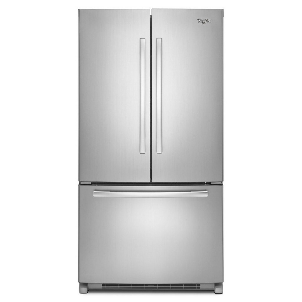 sub zero refrigerator, double door wine refrigerator, fridge freezer