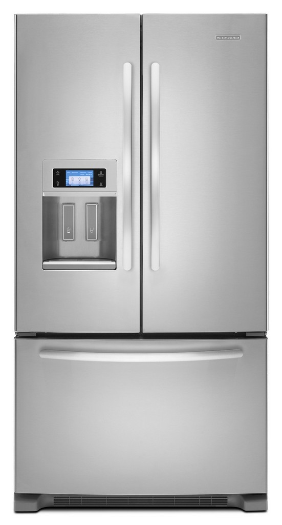 compact refrigerator, side by side refrigerator, commercial refrigerator