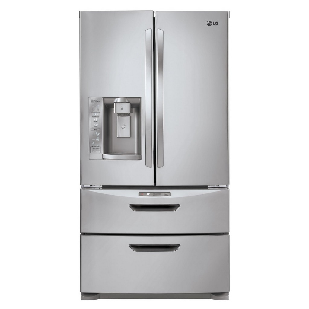 freezer and refrigerator, ge fridge, baumatic fridge freezer
