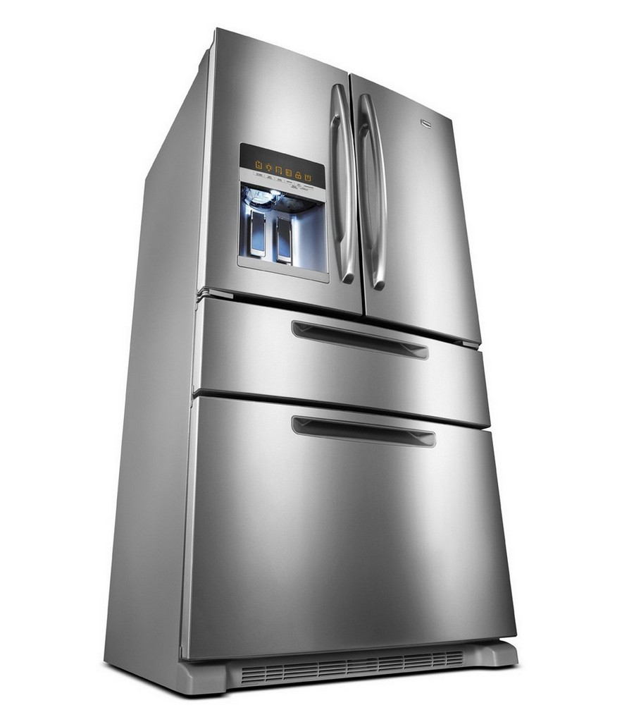 fridge, refrigerator parts, small refrigerator