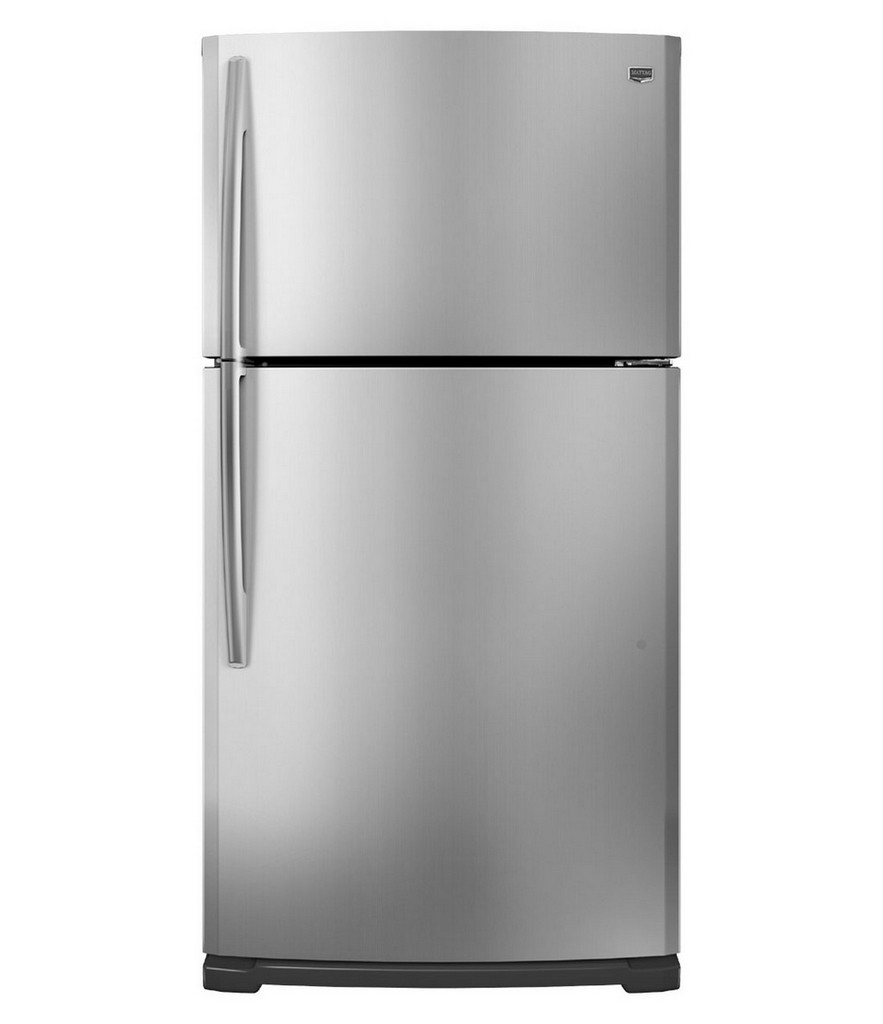 general electric fridge, sub zero refrigerator, buy a fridge