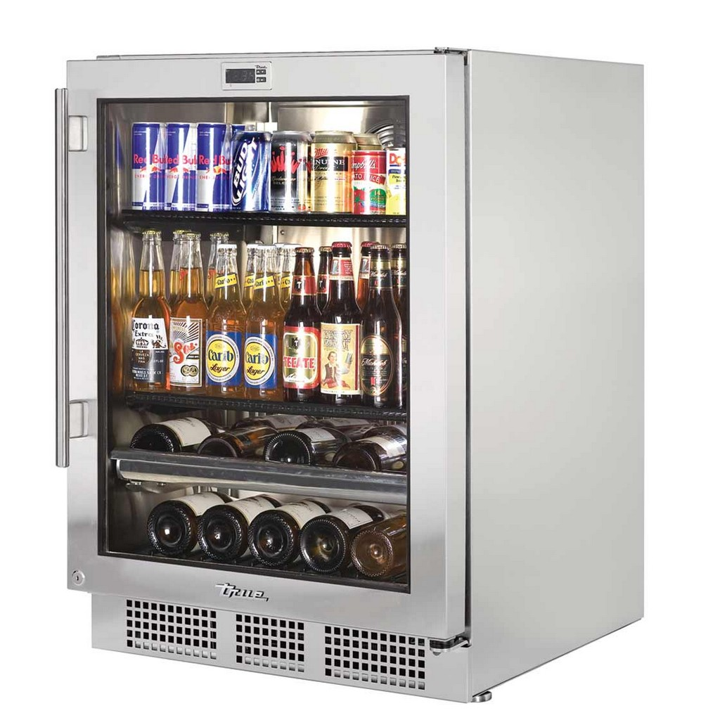 sanyo mini fridge, side by side refrigerator, haier refrigerator