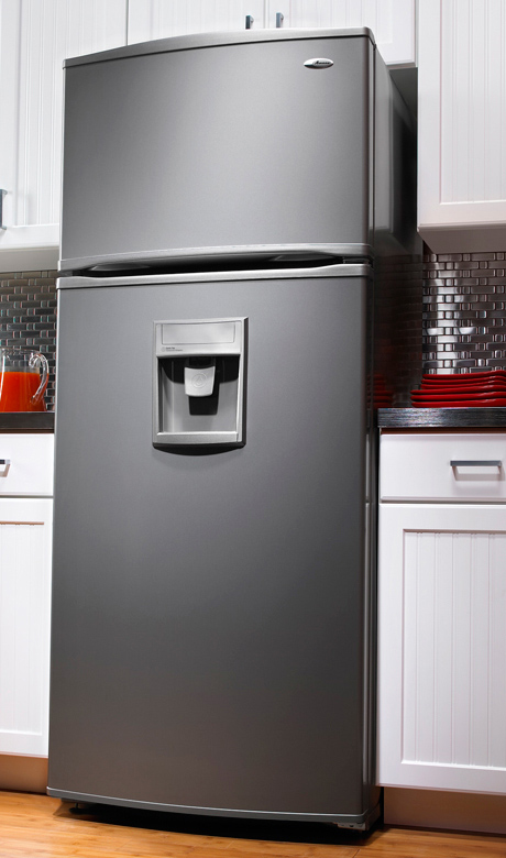 amana refrigerator, refrigerator ice maker, small fridge