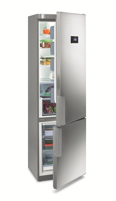 Refrigerators Apartment Size Home Interior Design