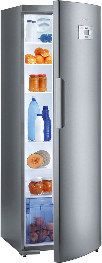 Emejing Best Apartment Size Refrigerator Images - Interior ...