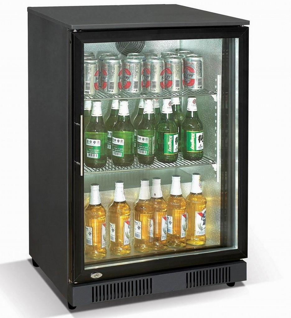 Beer Refrigerator Us Machine Com