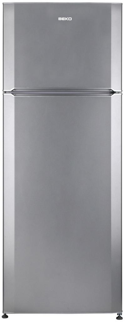 cheap refrigerator, counter depth refrigerator, solar refrigerator
