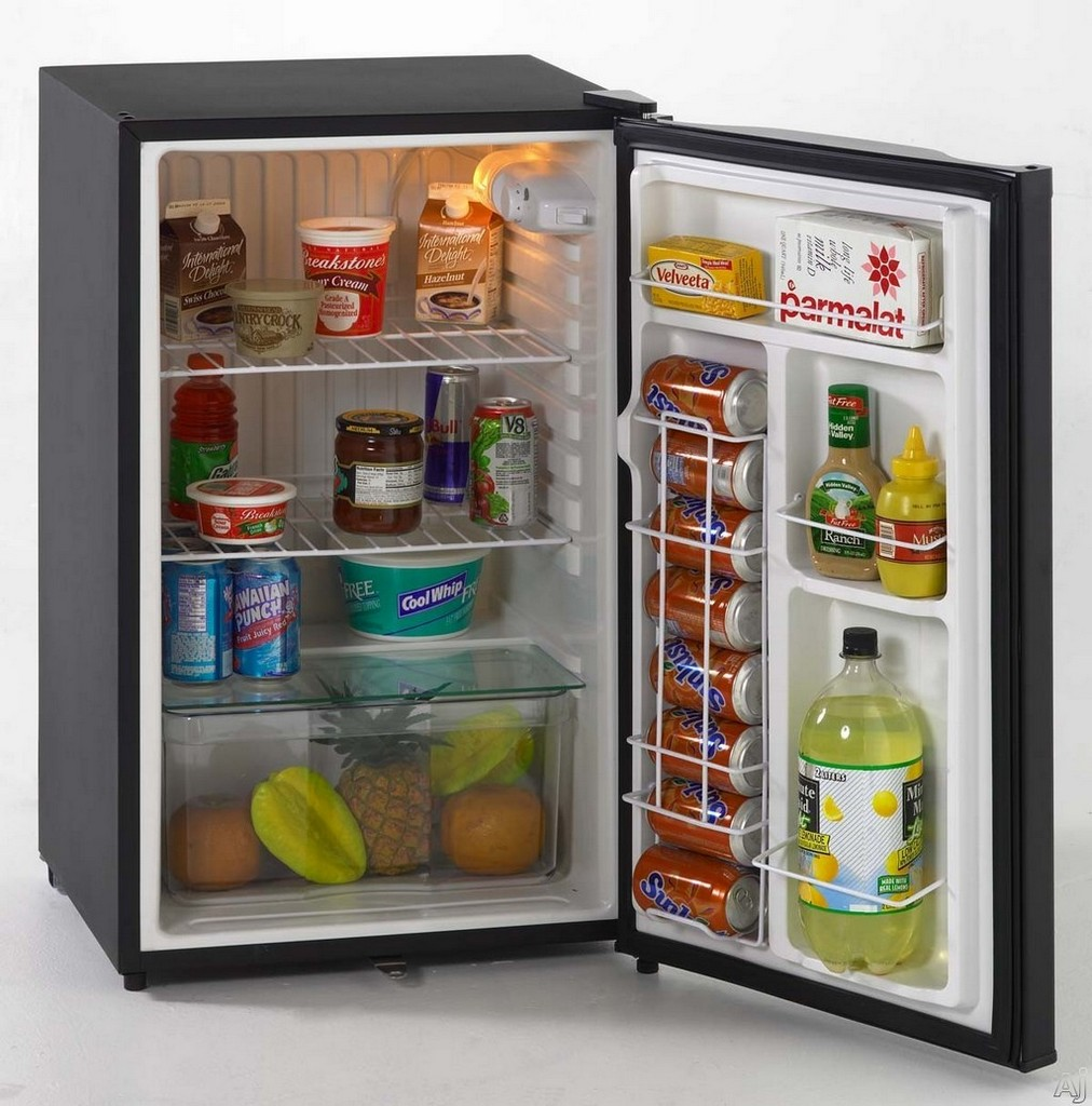 compact refrigerator, refrigerators on sale, jack daniels fridge
