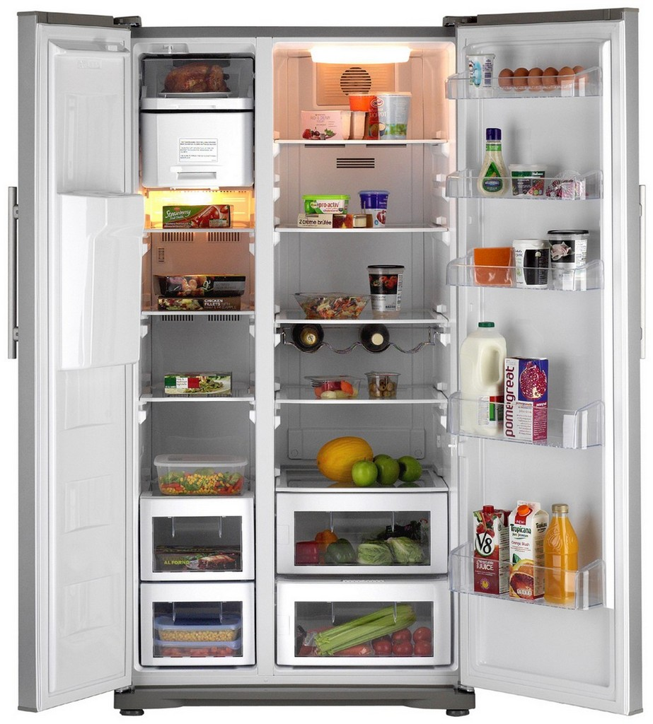 fridge, general electric fridge, refrigerators on sale
