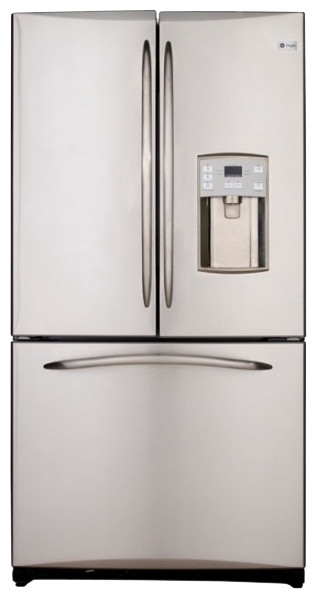 general electric fridge, buy refrigerator, filter for refrigerator