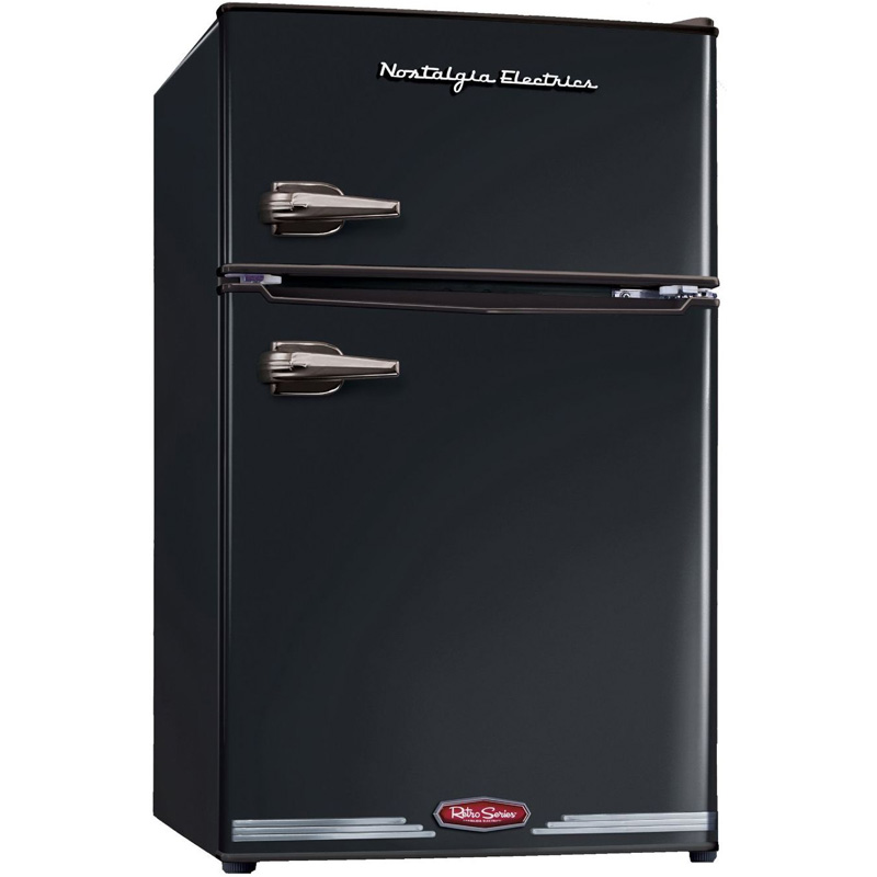 mini fridge, double door wine refrigerator, fridge