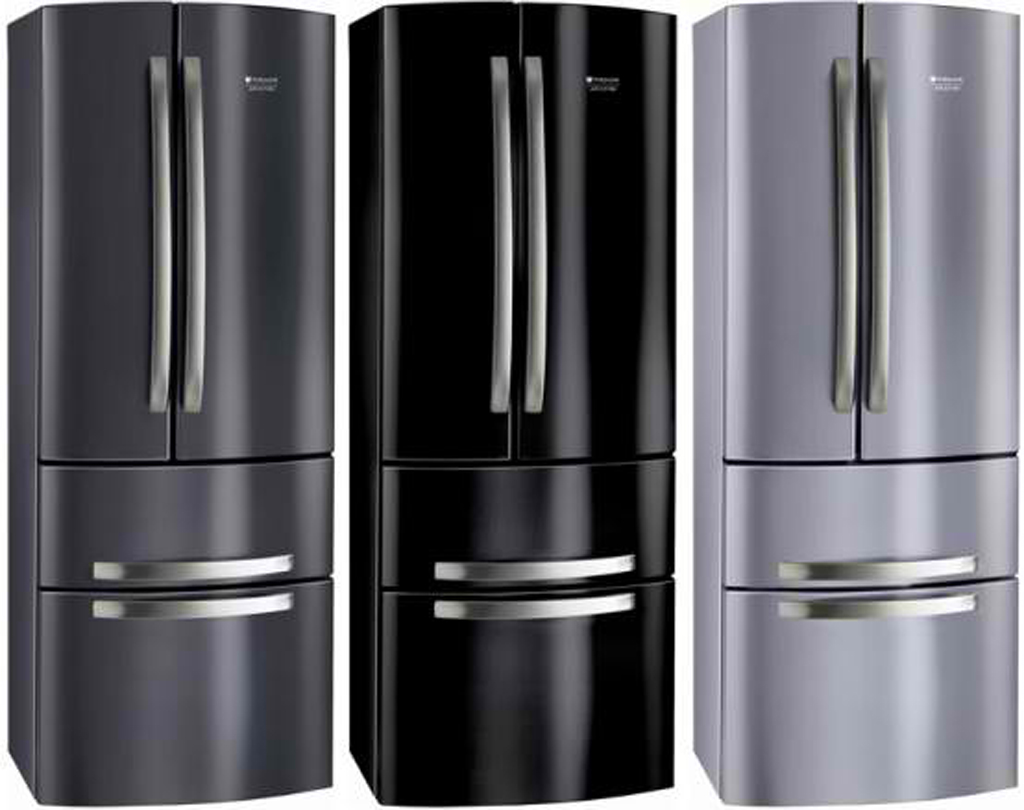 refrigerator models, buy refrigerator, lg french door refrigerator