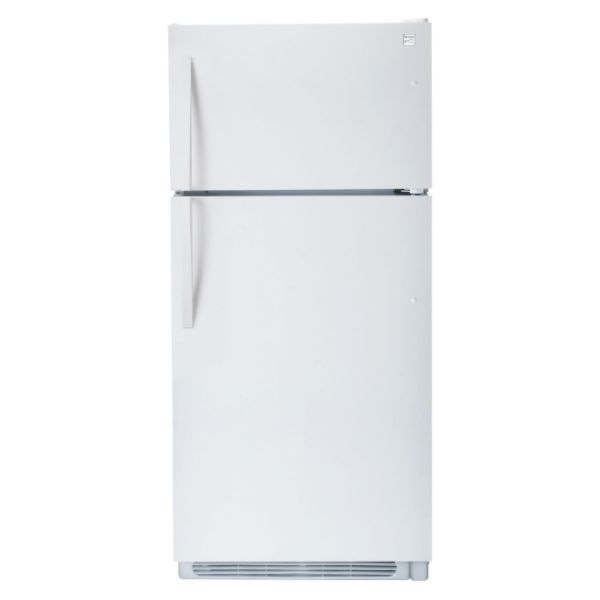 refrigerators on sale, bar refrigerator, whirlpool refrigerator
