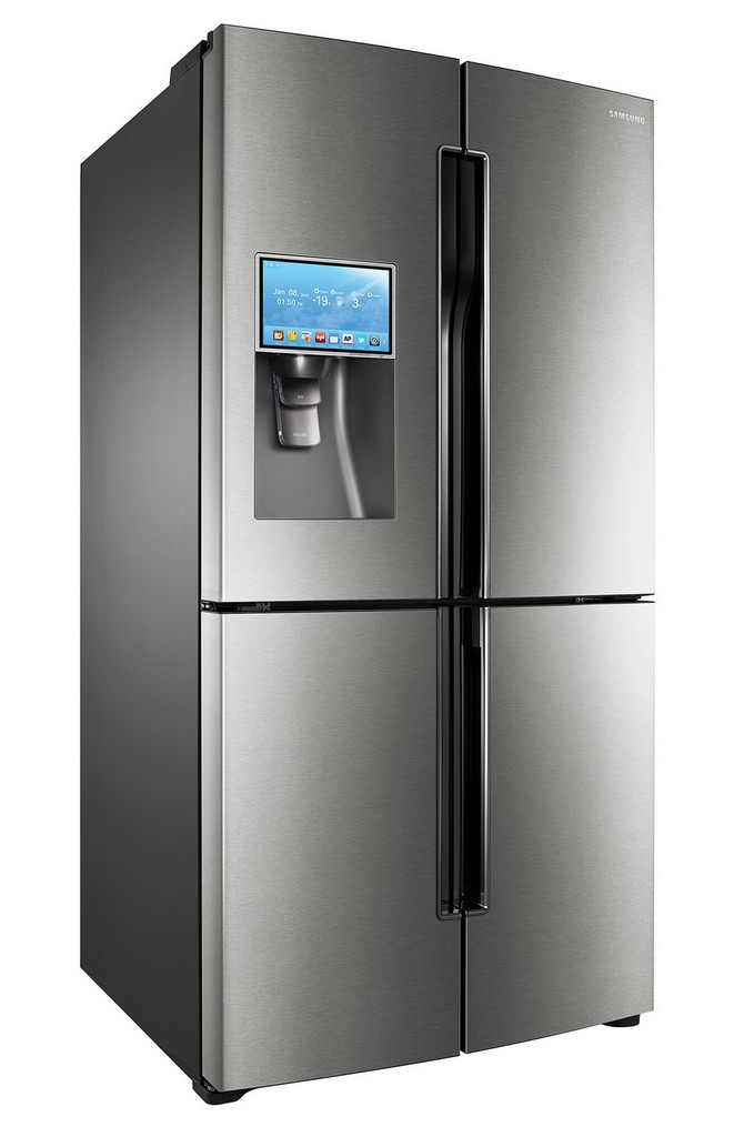 samsung refrigerator us. Black Bedroom Furniture Sets. Home Design Ideas