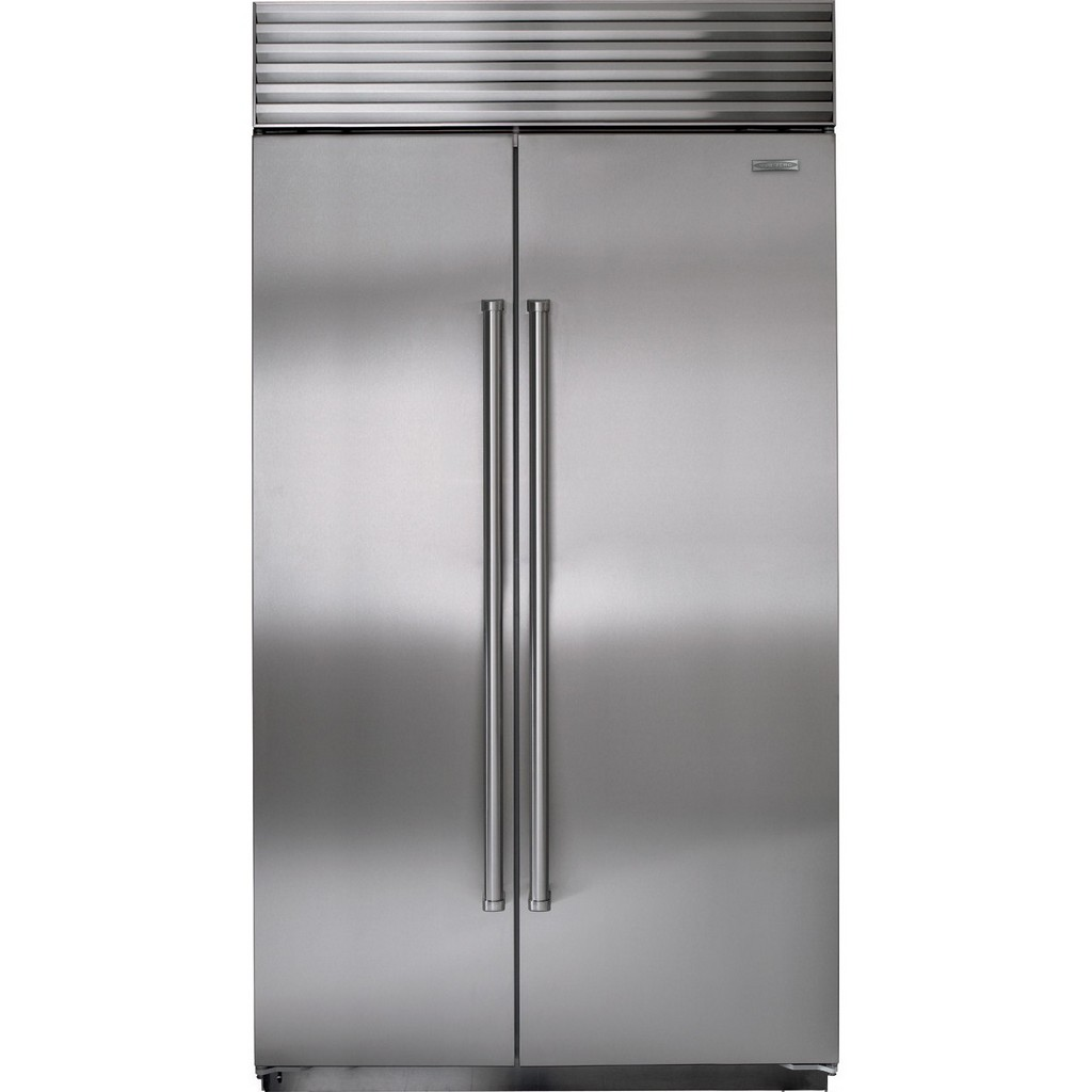 Counter Depth Fridge Dimensions Refrigerator: How Much Is A Sub Zero Refrigerator