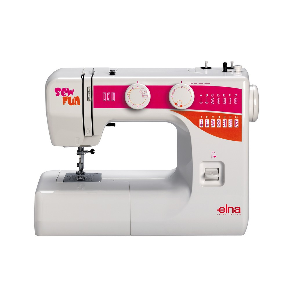 usha sewing machine, manual sewing machine, table for sewing machine