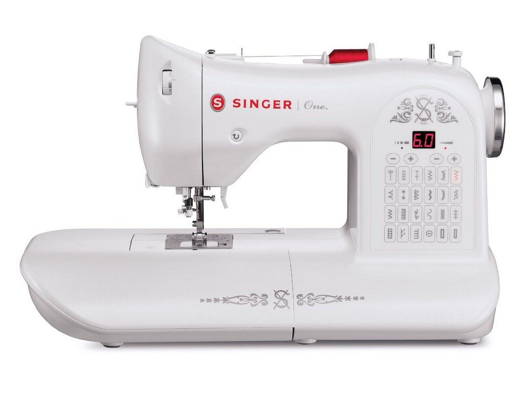 sewing machine for leather, handheld sewing machine, manual sewing machine