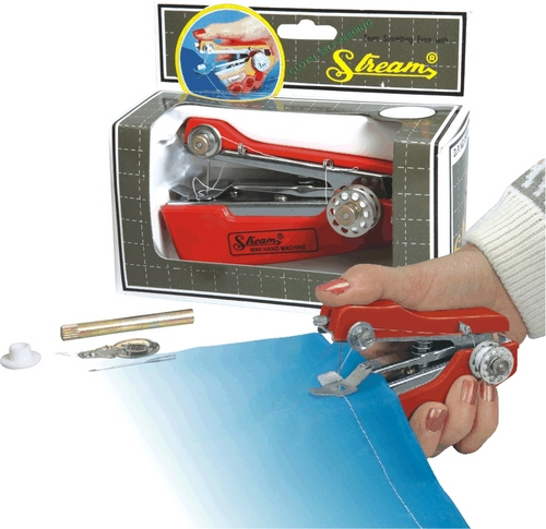 sewing machine carrying case, how to buy a sewing machine, sewing machine india