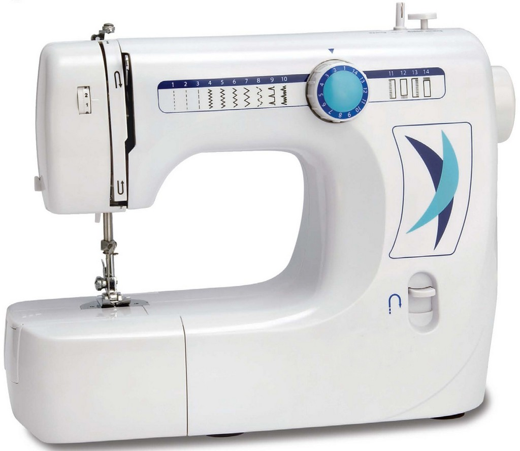 juki sewing machine, singer featherweight sewing machine, sewing machine prices
