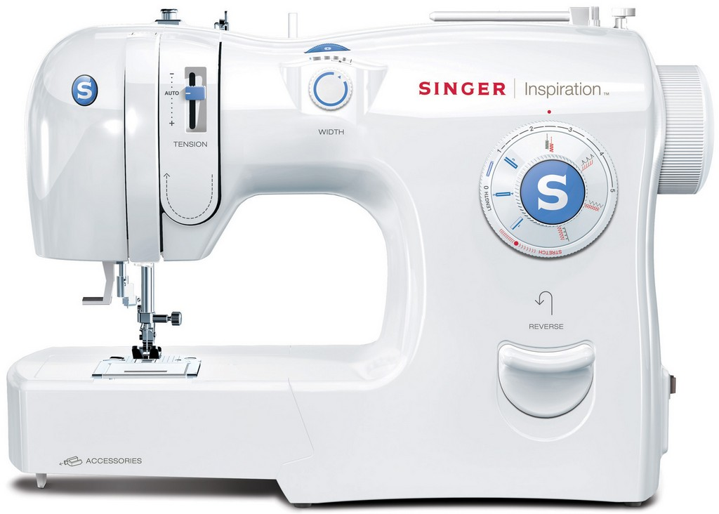 pegasus serger sewing machine, morse sewing machine, white rotary sewing machine
