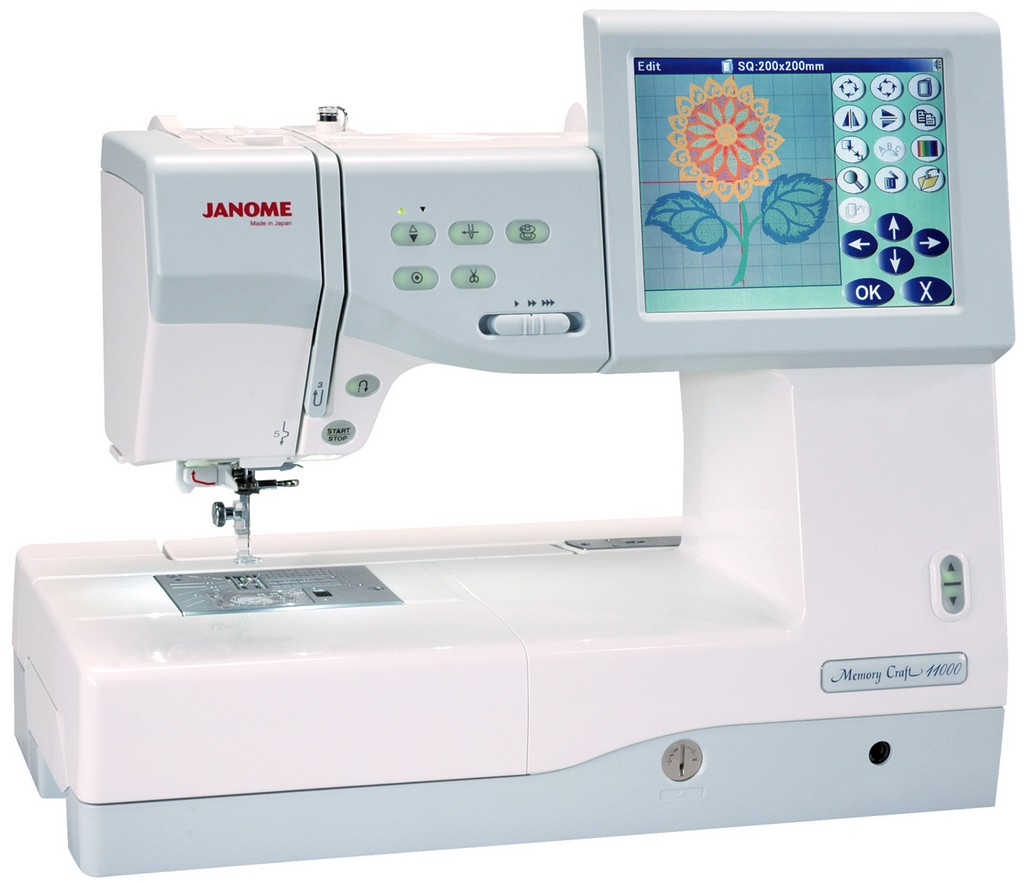 sewing machine india, white sewing machine, where to buy sewing machine