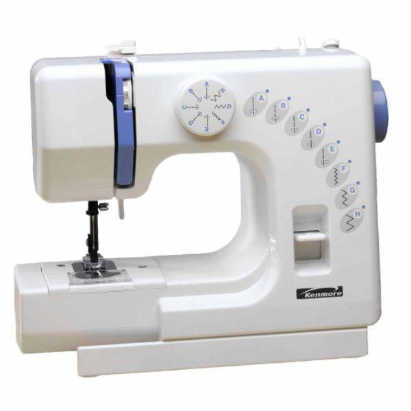 where to buy sewing machine, home sewing machine, sewing machine carrying case