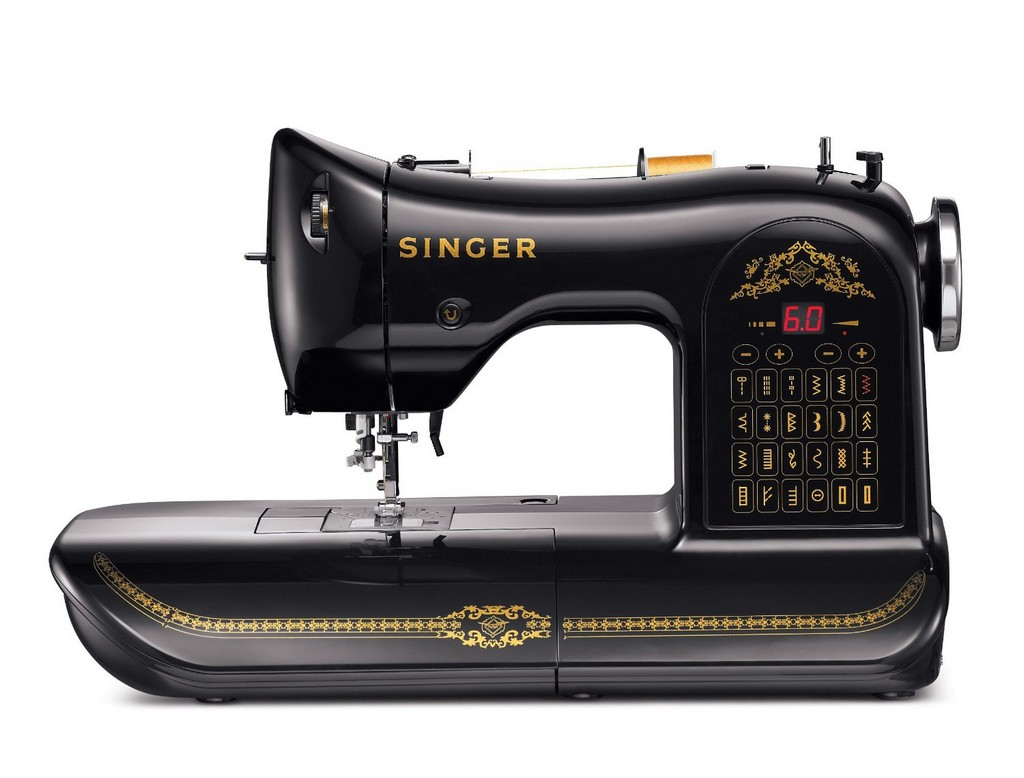 sewing machine prices, heavy duty sewing machine, how to choose sewing machine