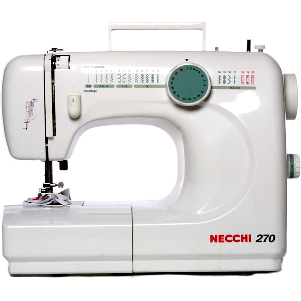 electric sewing machine, singer sewing machine, home sewing machine