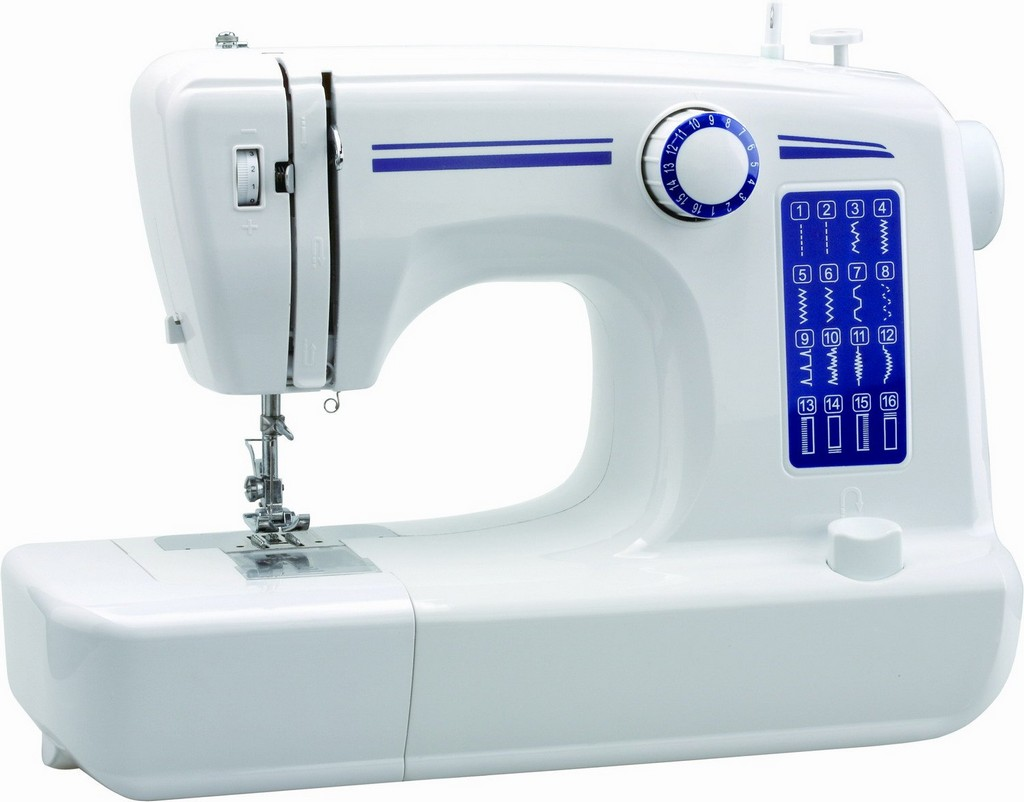 domestic sewing machine, treadle sewing machine, white rotary sewing machine
