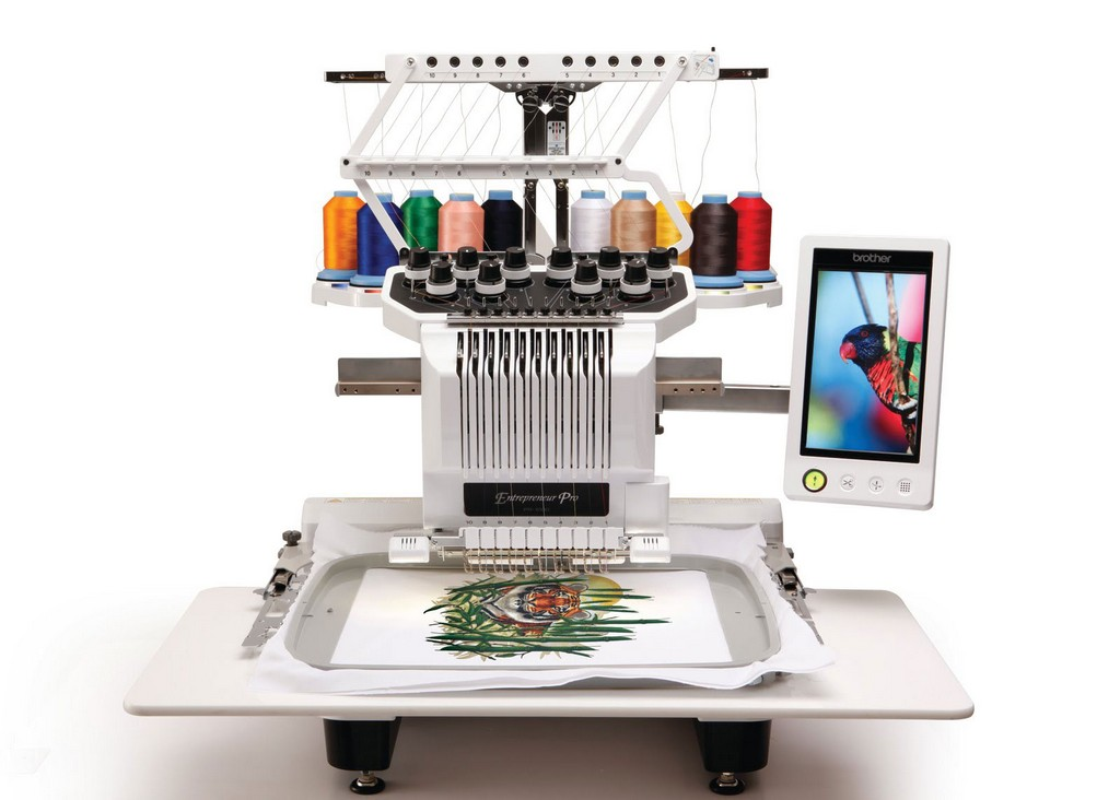 singer sewing machine, how to choose sewing machine, sewing machine cabinet
