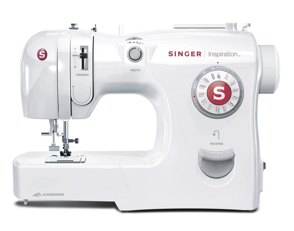 how to choose sewing machine, sewing machine for sale, sewing machine foot
