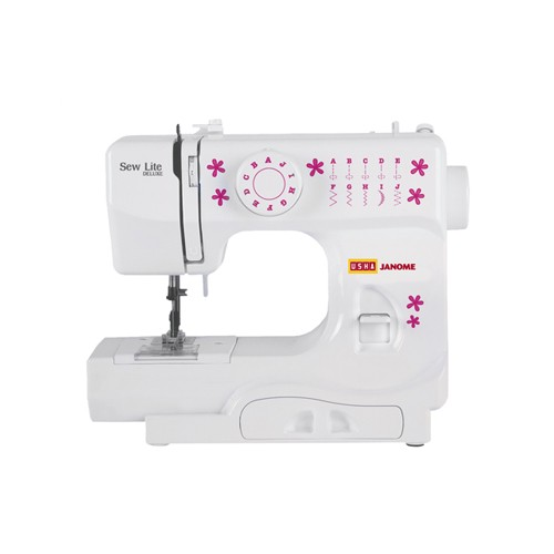 usha sewing machine, mini classic sewing machine, viking sewing machine