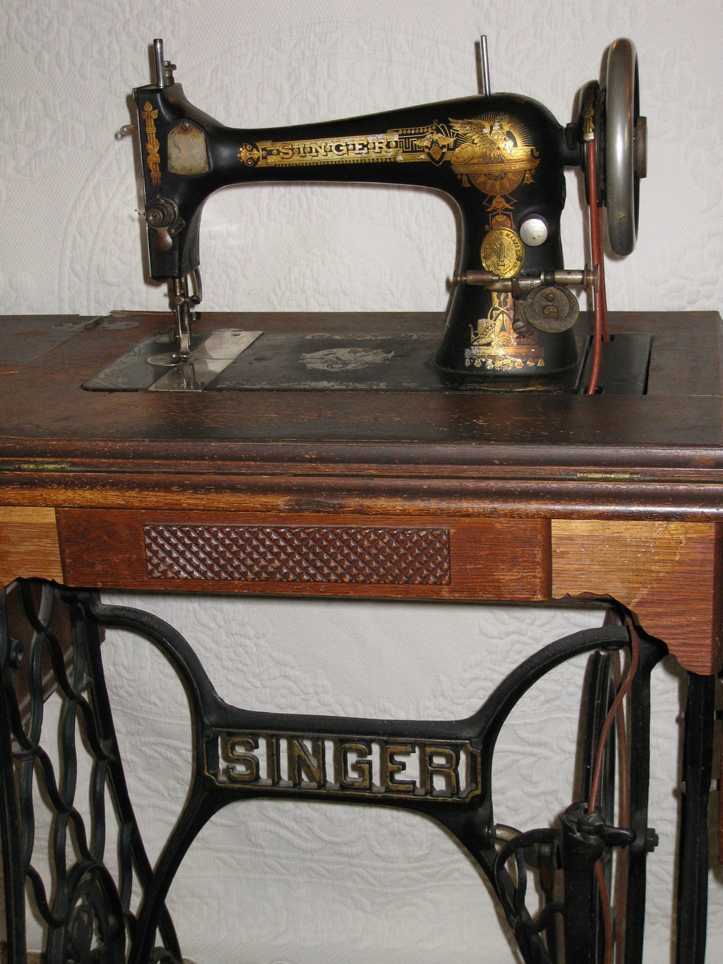 antique singer sewing machine, necchi sewing machine, sewing machine prices