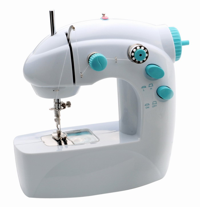 domestic sewing machine, how to buy a sewing machine, sewing machine uk