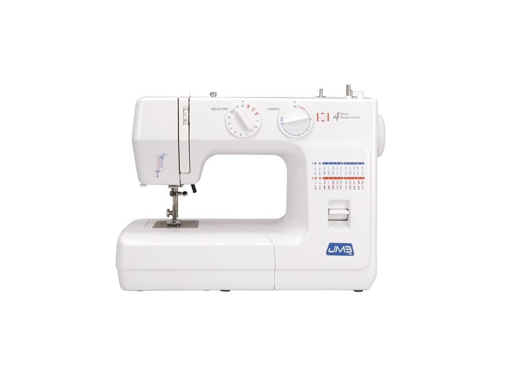jmb sewing machine, sewing machine reviews, elna sewing machine