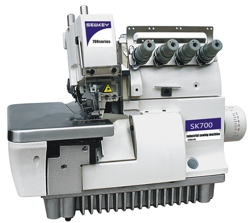 overlock sewing machine, sewing machine parts, juki sewing machine