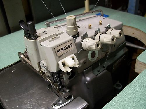 pegasus serger sewing machine, electric sewing machine, mini classic sewing machine