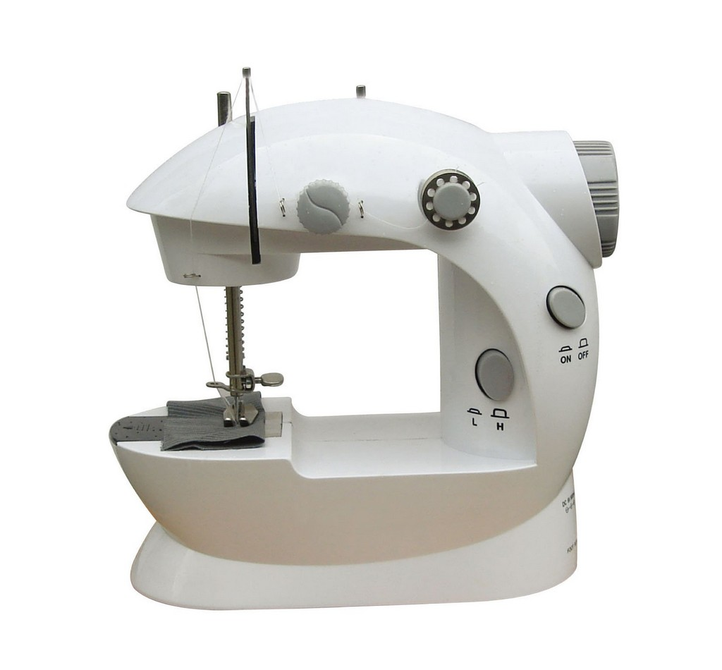 portable sewing machine, necchi sewing machine, how to choose sewing machine