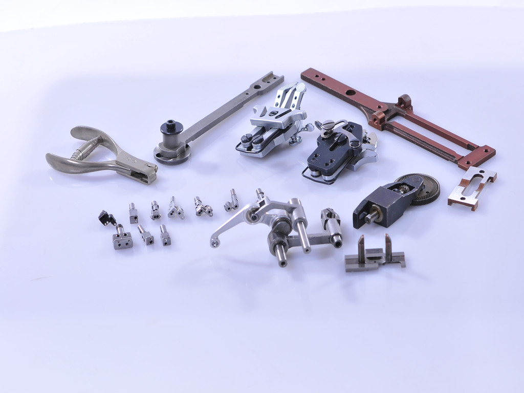 sewing machine parts, sewing machine india, used sewing machine