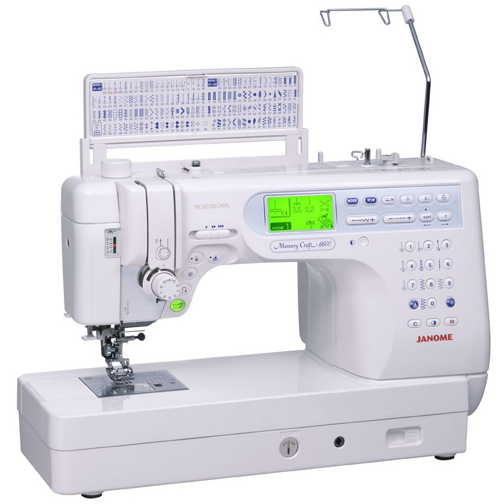 where to buy sewing machine, vintage portable sewing machine, sewing machine for sale