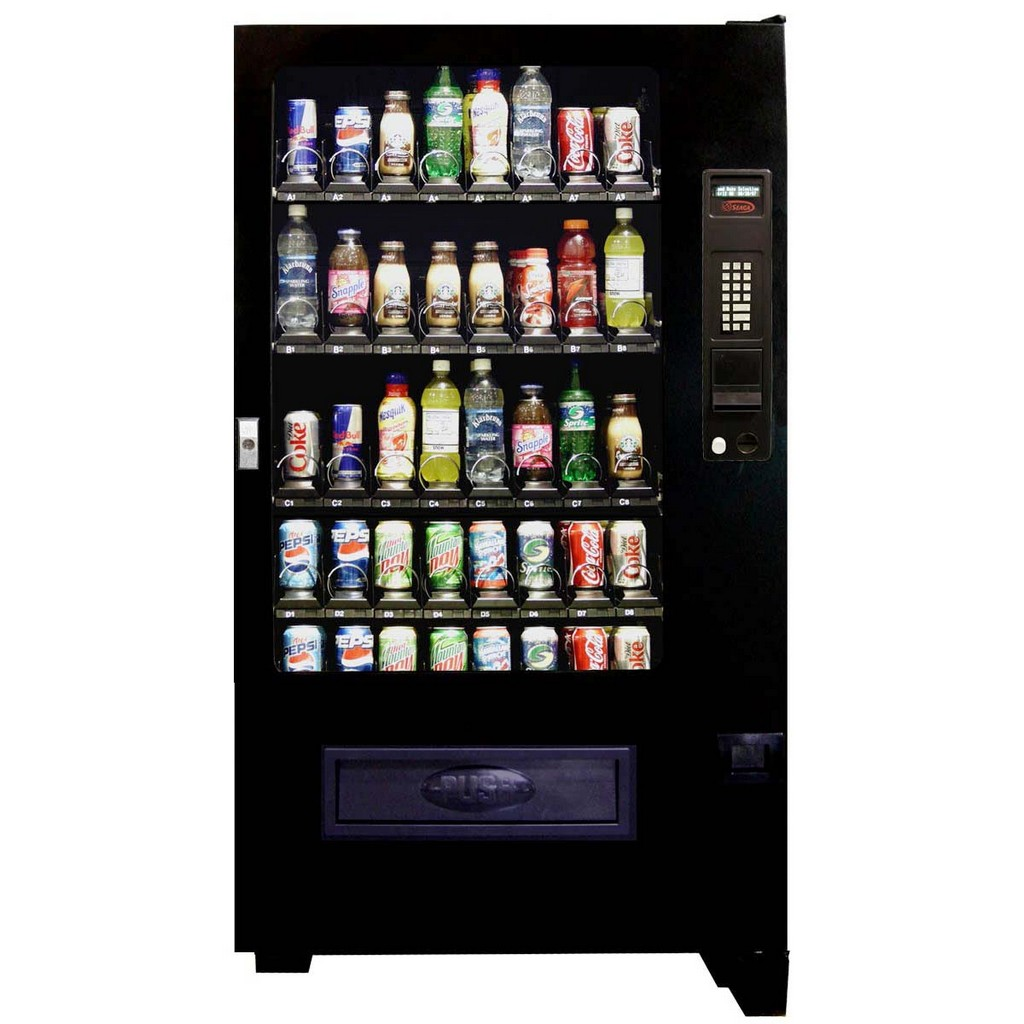vending machine south africa, vending machine south africa, used vending machine in milwaukee wi