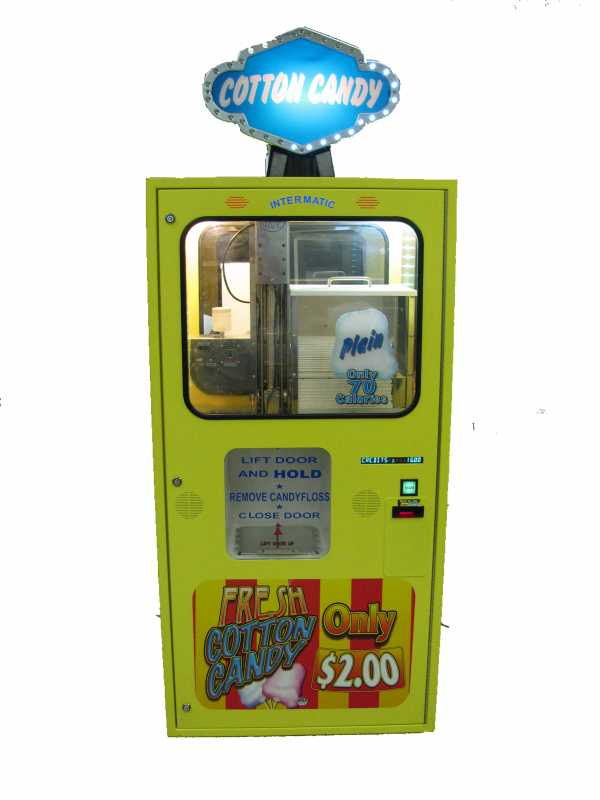 popcorn vending machine, vending machine sales, vending machine business plan